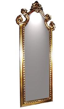 Зеркало 165x67x4 - фото 4503
