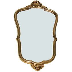 Зеркало 77х47 - фото 4583