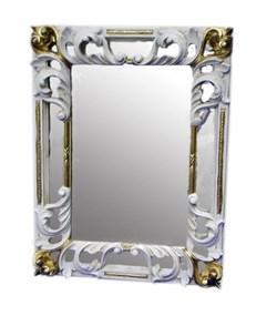 Зеркало 41x32  - фото 4591