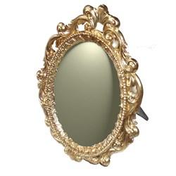 Зеркало 17х12 - фото 4593