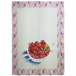 Полотенце для кухни Стиль Тиффани №3 - фото 5313
