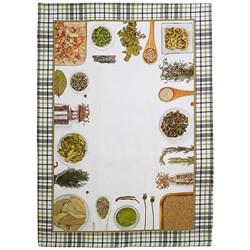 Полотенце для кухни Стиль Тиффани №12 - фото 5321