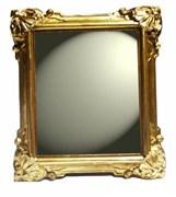 Зеркало 13х12