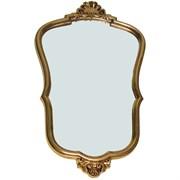 Зеркало 77х47
