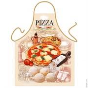 Фартук  Пицца