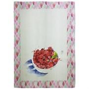 Полотенце для кухни Стиль Тиффани №3