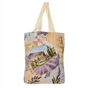 Гобеленовая сумка Прованс
